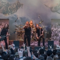 amon-amarth-out-and-loud-31-5-20144_0048