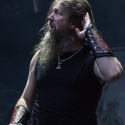 amon-amarth-out-and-loud-31-5-20144_0049