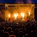 amon-amarth-out-and-loud-31-5-20144_0050