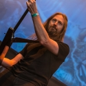 amon-amarth-out-and-loud-31-5-20144_0051