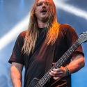 amon-amarth-out-and-loud-31-5-20144_0052