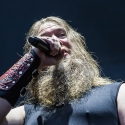 amon-amarth-out-and-loud-31-5-20144_0055