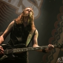 amorphis-arena-nuernberg-5-12-2015_0004
