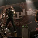 amorphis-arena-nuernberg-5-12-2015_0008