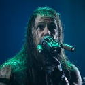 amorphis-arena-nuernberg-5-12-2015_0009