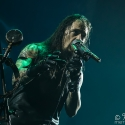 amorphis-arena-nuernberg-5-12-2015_0035