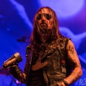 amorphis-summer-breeze-13-8-2015_0007