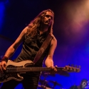 amorphis-summer-breeze-13-8-2015_0019