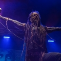 amorphis-with-full-force-2013-30-06-2013-21