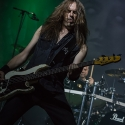 amorphis-with-full-force-2013-30-06-2013-23