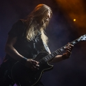 amorphis-with-full-force-2013-30-06-2013-24