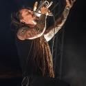amorphis-with-full-force-2013-30-06-2013-28