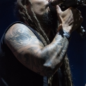 amorphis-with-full-force-2013-30-06-2013-31