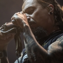 amorphis-with-full-force-2013-30-06-2013-33