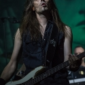 amorphis-with-full-force-2013-30-06-2013-35
