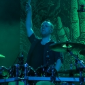 amorphis-with-full-force-2013-30-06-2013-37