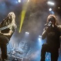 amorphis-with-full-force-2013-30-06-2013-38