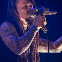amorphis-with-full-force-2013-30-06-2013-39