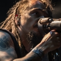 amorphis-with-full-force-2013-30-06-2013-44