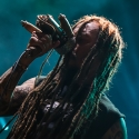 amorphis-with-full-force-2013-30-06-2013-46