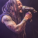 amorphis-with-full-force-2013-30-06-2013-51