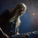 amorphis-with-full-force-2013-30-06-2013-52