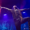 amorphis-with-full-force-2013-30-06-2013-55