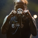 amorphis-with-full-force-2013-30-06-2013-57