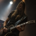 amorphis-with-full-force-2013-30-06-2013-58