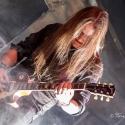 ancestors-blood-niflheim-2013-02-03-2013-02