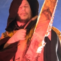ancestors-blood-niflheim-2013-02-03-2013-07