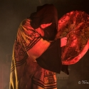 ancestors-blood-niflheim-2013-02-03-2013-11