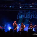 andras-niflheim-2013-02-03-2013-08