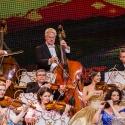 andre-rieu-arena-nuernberg-2-2-2018_0005