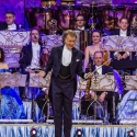 andre-rieu-arena-nuernberg-2-2-2018_0010