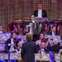 andre-rieu-arena-nuernberg-2-2-2018_0027