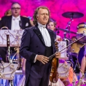 andre-rieu-arena-nuernberg-2-2-2018_0030