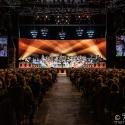 andrc3a9-rieu-arena-nuernberg-8-2-2019_0005