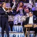 andre-rieu-und-sein-johann-strauss-orchester-arena-nuernberg-28-1-2017_0005