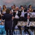 andre-rieu-und-sein-johann-strauss-orchester-arena-nuernberg-28-1-2017_0006