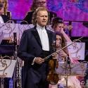 andre-rieu-und-sein-johann-strauss-orchester-arena-nuernberg-28-1-2017_0008