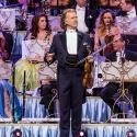 andre-rieu-und-sein-johann-strauss-orchester-arena-nuernberg-28-1-2017_0010
