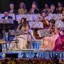 andre-rieu-und-sein-johann-strauss-orchester-arena-nuernberg-28-1-2017_0011