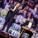 andre-rieu-und-sein-johann-strauss-orchester-arena-nuernberg-28-1-2017_0012