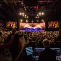 andre-rieu-und-sein-johann-strauss-orchester-arena-nuernberg-28-1-2017_0014