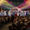 andre-rieu-und-sein-johann-strauss-orchester-arena-nuernberg-28-1-2017_0015