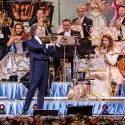 andre-rieu-und-sein-johann-strauss-orchester-arena-nuernberg-28-1-2017_0017