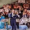andre-rieu-und-sein-johann-strauss-orchester-arena-nuernberg-28-1-2017_0018
