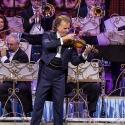 andre-rieu-und-sein-johann-strauss-orchester-arena-nuernberg-28-1-2017_0019