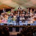 andre-rieu-und-sein-johann-strauss-orchester-arena-nuernberg-28-1-2017_0022
